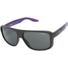 Glory Daze Sunglasses