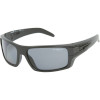 After Party Sunglasses - Polarized