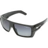 Heavy Hitter Sunglasses - Polarized