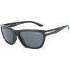 Venkman Sunglasses - Polarized