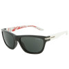 Venkman Sunglasses