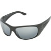 Heist Sunglasses - Polarized