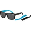 Witch Doctor Sunglasses - ACES Collection - Polarized