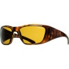 Rage XXL Sunglasses - ACES Collection - Polarized