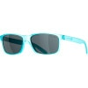 Slickster Sunglasses