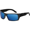 Roboto Sunglasses - Polarized