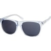 Ashbury Eyewear Day Tripper Sunglasses