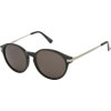 Ashbury Eyewear Knives Out Sunglasses