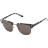 Ashbury Eyewear Griffin Sunglasses