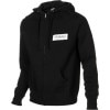 Time Full-Zip Hoodie - Men's