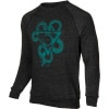 Snake Crew Sweatshirt - Men's