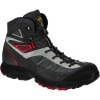 Ride GTX Boot - Men's