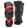 Asterisk Cell Knee Protection System - Pair