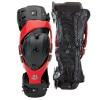 Asterisk Cell Knee Protection System - Right Knee