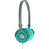 Metro Headphones