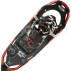 Atlas 12 Series Snowshoe