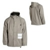 Atmosphere Woytuk Snowboard Jacket - Men's