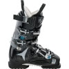 Burner 130 Ski Boot - Men's