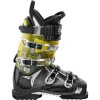 Tracker 130 Ski Boot - Men's