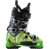 Tracker 110 Ski Boot - Men's