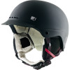 Troop Helmet - Women's