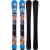Rascal Junior I Ski - Kids'