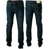 Altamont A. Reynolds Alameda Signature Denim Pant - Men's