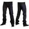 Wilshire Basic Denim Pant - Men's