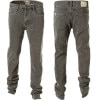 Altamont Wilshire Basic Denim Pant - Men's