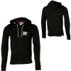 Altamont No Logo Full-Zip Hooded Sweatshirt - Men's