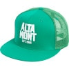 Altamont Feds Trucker Hat
