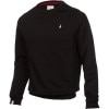 Basic Crew Sweatshirt - Men's