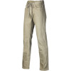 T. Beasley Fairfax Signature Denim Pant - Men's