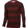 Curb Crusher Sweater - Men's