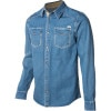 El Dorado Shirt - Long-Sleeve - Men's