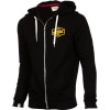 Cutty Full-Zip Hoodie - Men's
