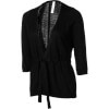 Tandy Cardigan - Women's