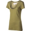 Zola Shirt - Short-Sleeve - Women's