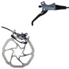Elixir 9 Disc Brake