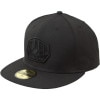 Alien Workshop OG Logo NE Hat