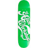 Speedball Skate Deck
