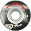 X-Ray Skate Wheels