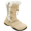 Baffin Kamala Winter Boot - Women's