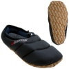 Cush Slipper - Men's