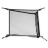 Gear Loft-Square: Fits Pine Island, Picket Mountain & Salt Creek Tent