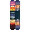 Distortia Snowboard - Women's