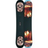Evil Twin Snowboard - Wide