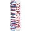 FeelBetter Snowboard - Women's