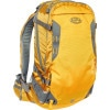 Backcountry Access Stash BC Pack - 2135cu in