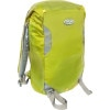Stash Squall Winter Pack - 1647cu in
